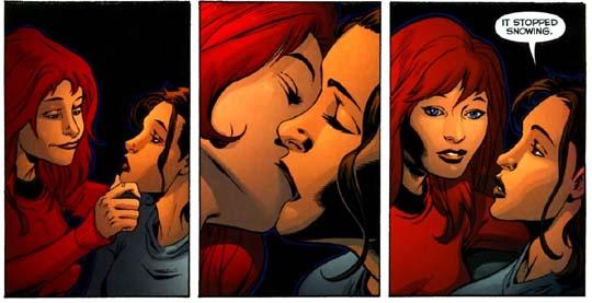 lesbianas haciendo el amor gratis: