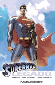 Portada-superman-legado