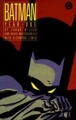 Batman: Año Uno, influencia en Sale