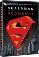 Superman:Doomsday