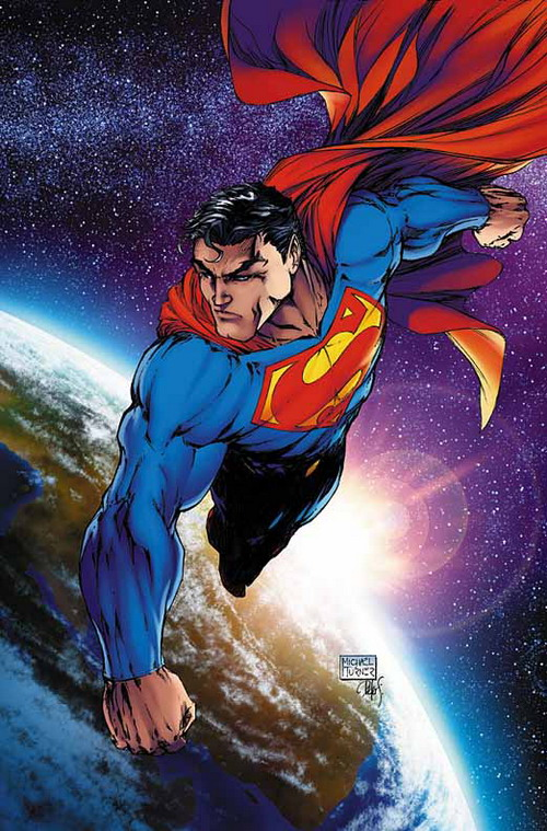Postea una de las imagenes de superman que mas te guste! 3563