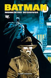 8 - [Comics] Siguen las adquisiciones 2017 - Página 12 0071