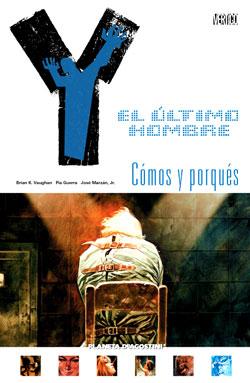QUE COMIC ESTAS LEYENDO? - Página 14 0492