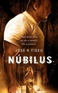 Núbilus
