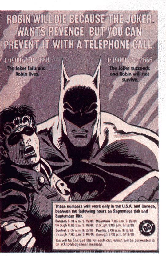 Confident Dc Comics Comics Batman 346 1982 Collectibles