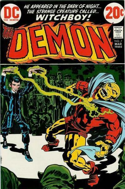 11648-2548-12970-1-demon-the_super