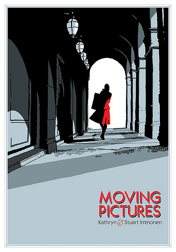 moving_pictures