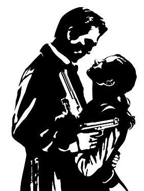 Max Payne y compañía