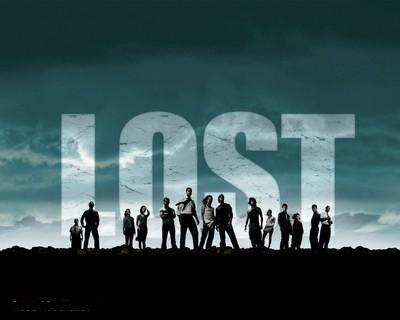 Lost (Perdidos)