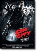 Sin City Cartel
