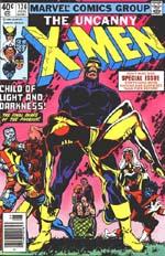 Byrne/Marvel/¿Cómo puede morir del todo alguién que siempre renace de sus cenizas?