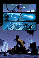 X-Men Deadly Genesis 1