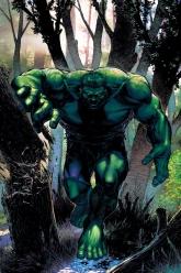Hulk 88