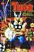 Simonson/Thor/Marvel