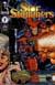 Simonson/Star Slammers