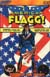 Chaykin/American Flagg