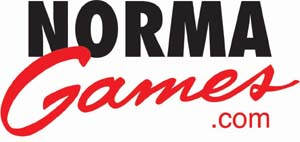 Norma Games