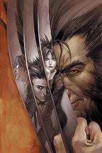 Runaways/X-Men