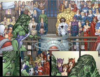 Más Hulka 100