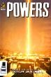 Powers/Marvel