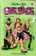 One Piece/Planeta
