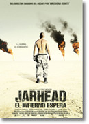 Jarhead Cartel
