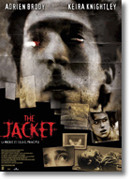 The Jacket Cartel
