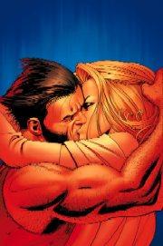 Astonishing X-Men #14