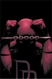 Daredevil #82. Portada alternativa