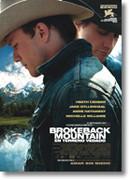 Brokeback Mountain Cartel