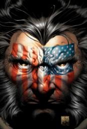 Wolverine Origins #2/Joe Quesada