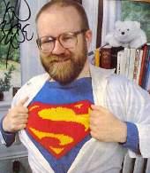 John Super Byrne