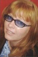 Gail Fashion Simone