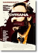 Syriana Cartel