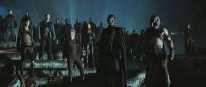 Hermandad de Mutantes