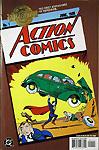 Action Comics #1(reprint/DC