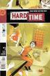 Hard Time #1