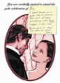 Fables # 50