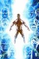 Captain Atom: Armageddon #9