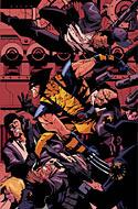 Ant-Man #1/Phil Hester