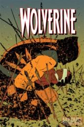 Woverine #41 /C.P. Smith