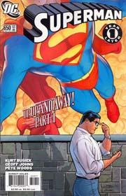 Superman 650