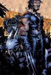 Portada de X-Men Retorno a la Era