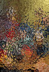 Portada de X-Men : Deadly Genesis #6 / Marc Silvestri (modificada por Adobe debido a spoilers)