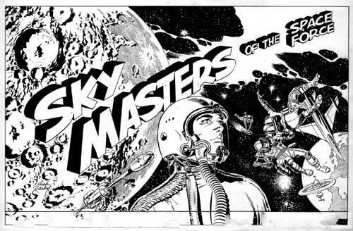 Kirby/Wood/Ilustración promocional que ha servido de punto de partida para la ilustración de cubierta