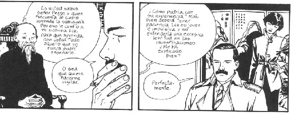 Giardino/Norma