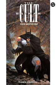 batman_cult_planeta