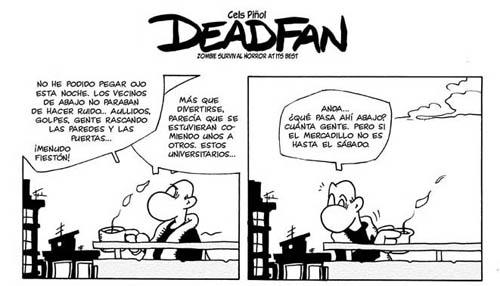 DeadFan