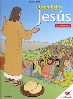 http://reliartes.blogspot.com.es/2013/03/la-vida-de-jesus-en-comic-video.html