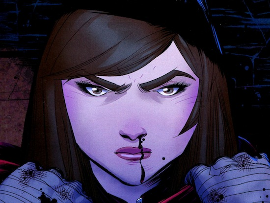 KITTY PRYDE!!!
